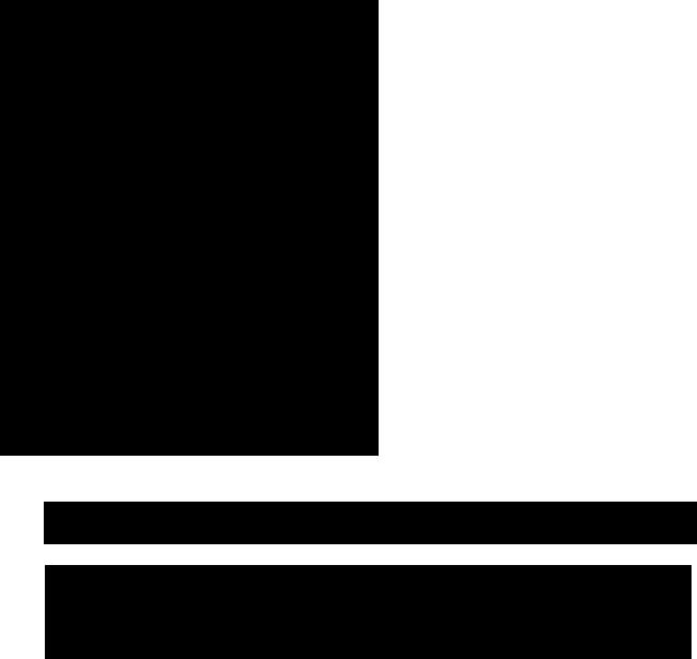 10.2020. KANGOL BEAUTY SALON TOKYO GRAND OPEN