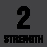 2 STRENGTH