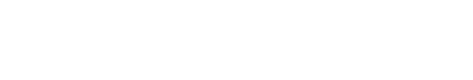 GREANNESS Inc. 求人情報を詳しく見る